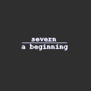 Image for 'A Beginning EP'
