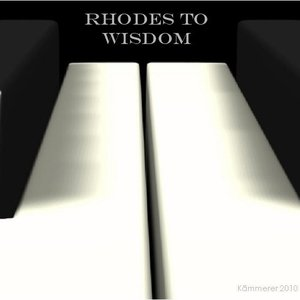 Image for 'Old Rhodes Ahead'