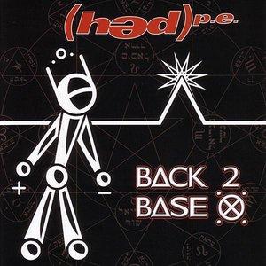 Imagem de 'Back 2 Base X'