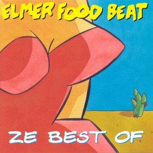Bild für 'Ze Best Of'