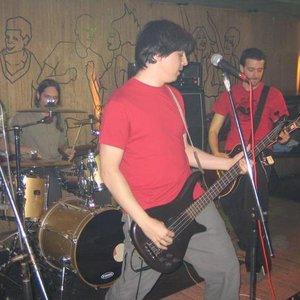 Image for 'xInerZia'