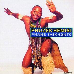Bild för 'Phans' Imikhonto'