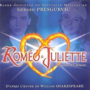 Imagem de 'Roméo & Juliette'