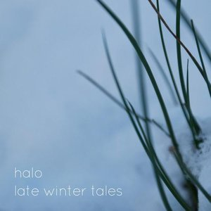Image for 'Late Winter Tales'