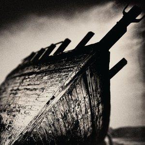 Immagine per 'Voyage'