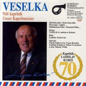 Image for 'Přerovanka'