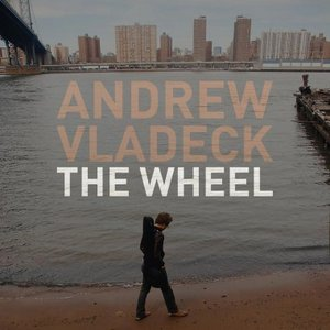 Image for 'The Wheel'