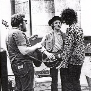 Image for 'Mike Bloomfield, Al Kooper & Steve Stills'