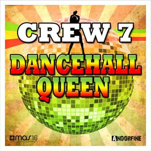 Image for 'Dancehall Queen (Club Radio)'