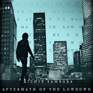 Image pour 'Aftermath of the Lowdown'