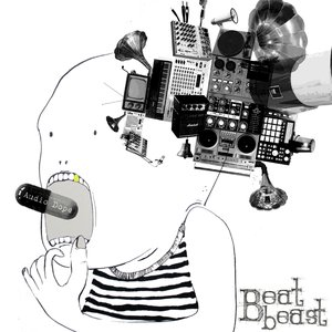 Image for 'Beat Beast'
