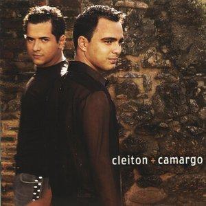 Image for 'Perdido De Amor'