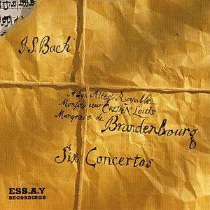 Imagen de 'Andante: Concerto No. 4 in G Major'