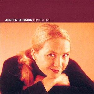 Image for 'Bauman, Agneta: Comes Love …'
