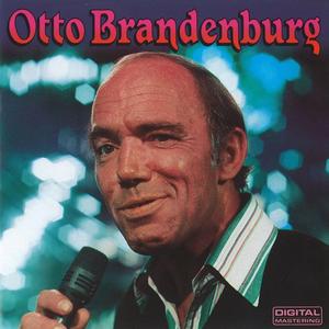 Otto Brandenburg Lyrics, Song Meanings, Videos, Full Albums & Bios | SonicHits