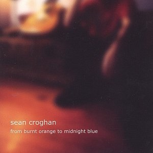 Image for 'From Burnt Orange To Midnight Blue'