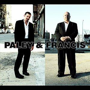 Bild für 'Paley & Francis'