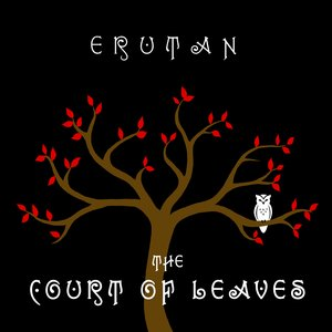 Image for 'The Court of Leaves'