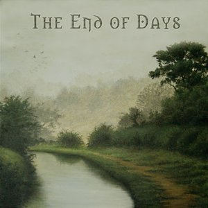Image for 'The End of Days'