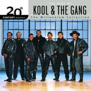 Image for '20th Century Masters: The Millennium Collection: Best Of Kool & The Gang'