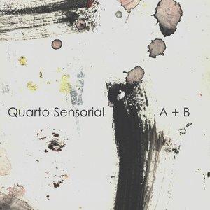 Bild för 'A + B'