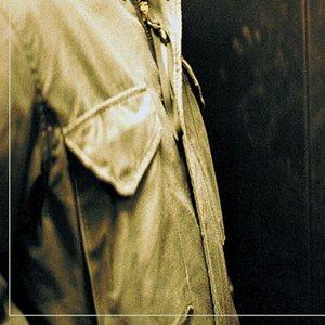 Image for 'Toucaen'