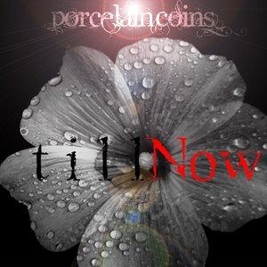 Image for 'Kokopelli-Till Now ep'