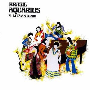 Image for 'Aquarius Y Luiz Antonio'