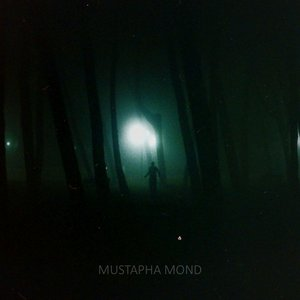 Image for 'Mustapha Mond'