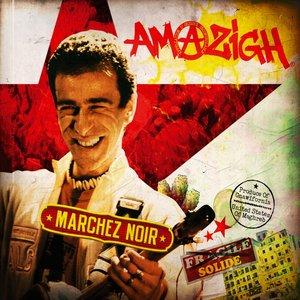 Image for 'Marchez noir'