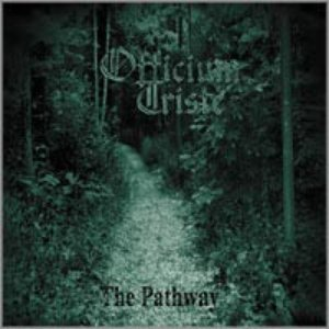 Image for 'The Pathway'