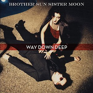 Image for 'Way Down Deep'