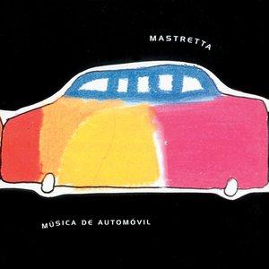 Image for 'Música de Automóvil'