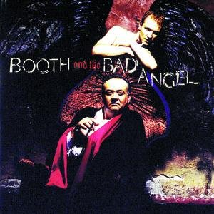 Image for 'Booth And The Bad Angel'