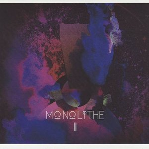 Image for 'Monolithe II'