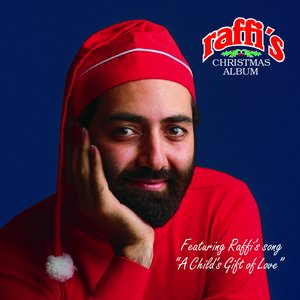 Image for 'Raffi's Christmas Album: A Collection of Christmas Songs for Children'