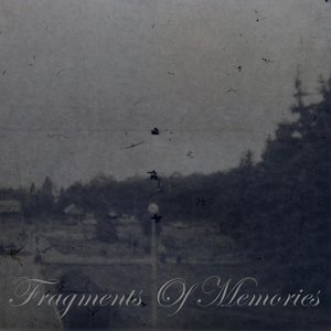 Image for 'Fragments of Memories'