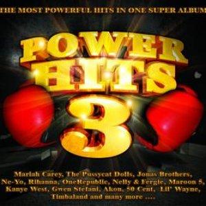 Immagine per 'Power Hits 3'