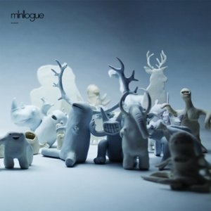 Image for 'Animals (Dance CD)'