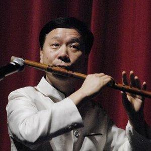 Imagem de 'Zhan Yongming'