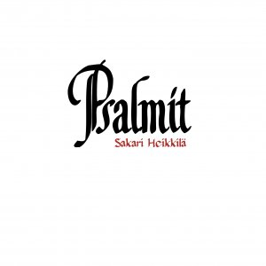 Image for 'Psalmit'
