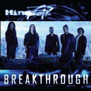 Image for 'Breakthrough'