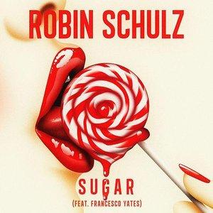 Bild för 'Robin Schulz Feat. Francesco Yates'