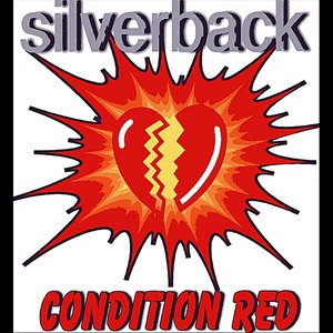 Image for 'Condition Red'