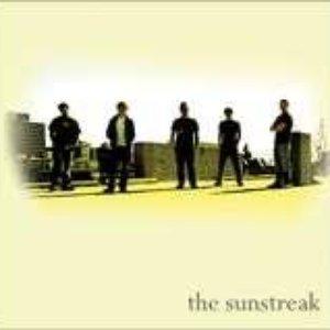 Image for 'The Sunstreak'