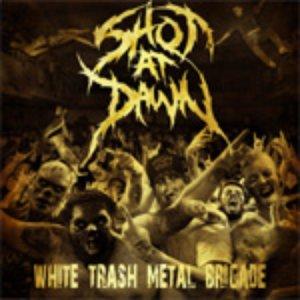 Image for 'White Trash Metal Brigade'