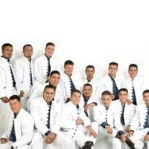 Image for 'Banda Sinaloense MM'
