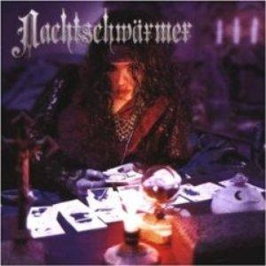 Image for 'Nachtschwärmer'