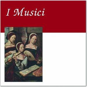 Image for 'Concerto Con Violino Obbligato In F Major, Op. 11 No. 5: Larghetto'