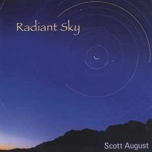 Image pour 'Radiant Sky'